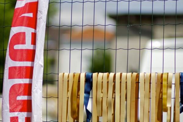 DocTrotter au Maroc : 27e Marathon des Sables 2012