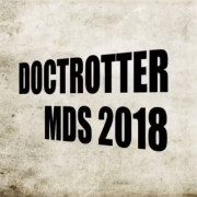 video mds 2018